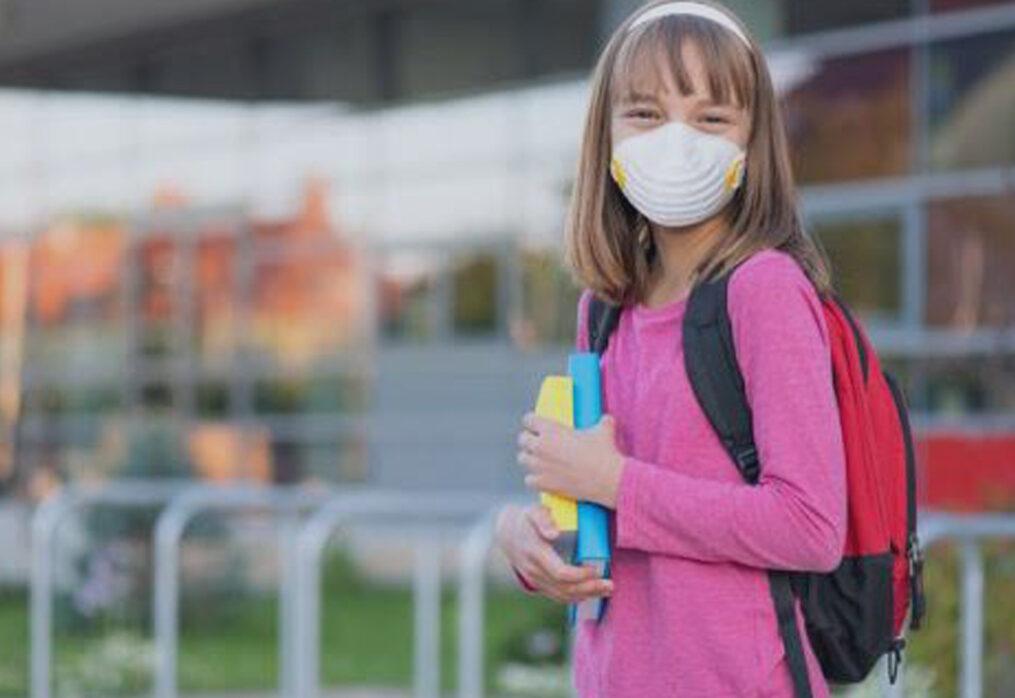COVID-19. Що ми робимо для здорового середовища